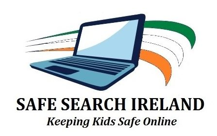 Safe Search Ireland